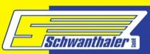 Spedition Schwanthaler GmbH Neuötting